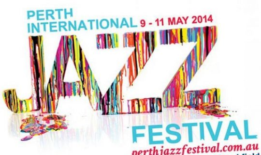 Real International Jazz Festival