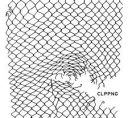 Clipping-Clppng