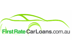 First Rate Car Loans
