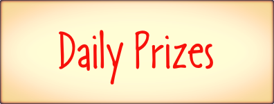 DailyPrizes