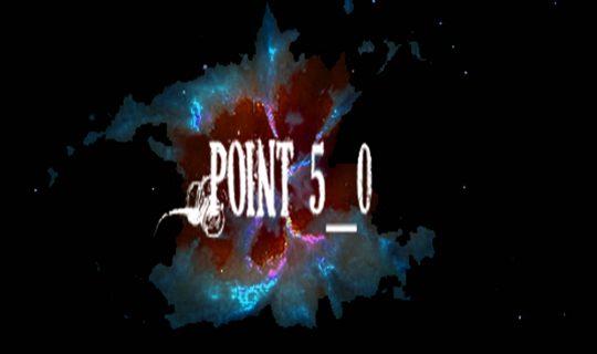 Point 5_0