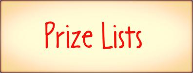Prizelists