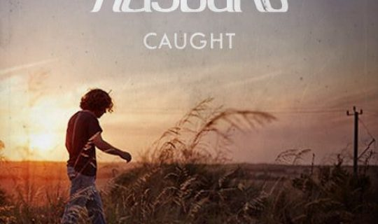 Husband 'Caught' Single Launch