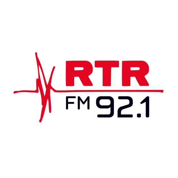RTRFM / The Sound Alternative