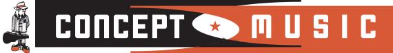 cm-rtrfm-banner-570x78
