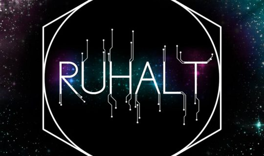 Ruhal