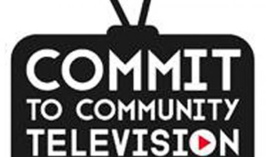 Coalition Kills Community TV