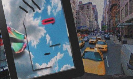 Alphabet Street Albums – F – Farside Virtual