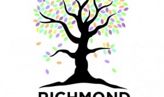 Richmond Launches