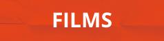 FilmsEvent
