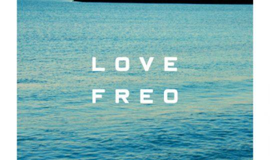 The Food Alternative # 29: We Love Freo