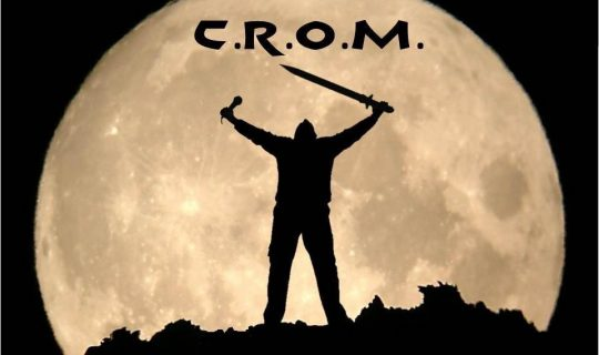 Crom Productions