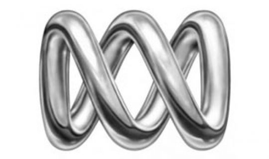 Cutting into the ABC