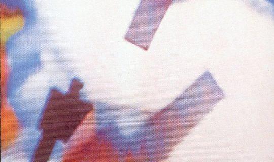 Alphabet Street – Album – M