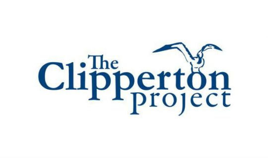 The Case of Clipperton