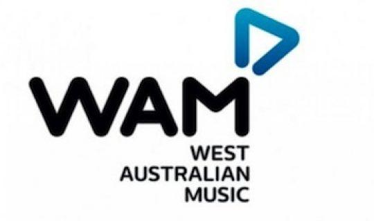 WAM Festival Conference