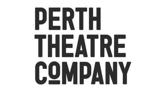 Perth Theatre Company Season Launch