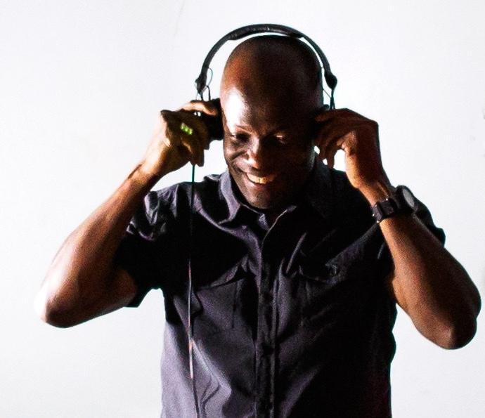radio funk und soul