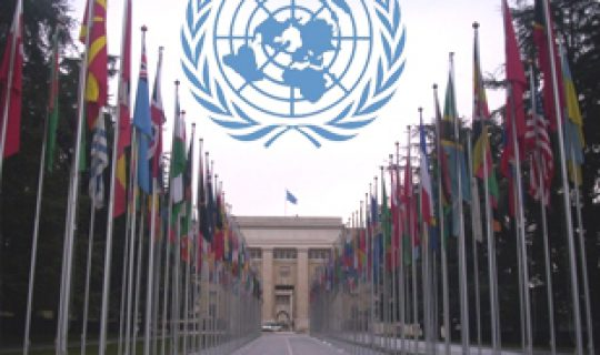 What is International Humanitarian Law?