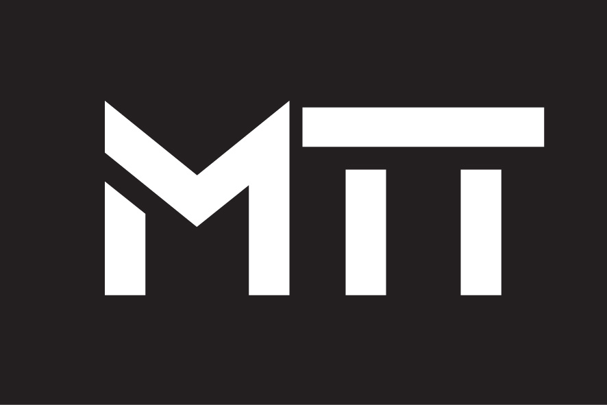 MTT « RTRFM / The Sound Alternative