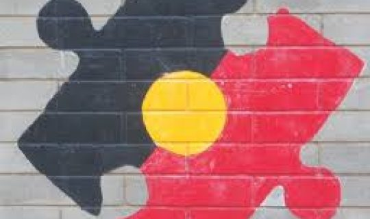 Closing The Gap On Indigenous Mental Health