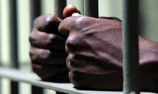 Aboriginal Incarceration: A call for change