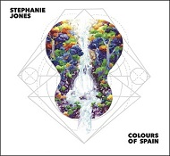 ColoursofSpaincover