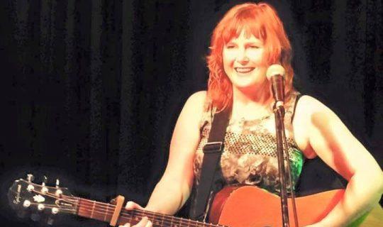 Donna Iverson