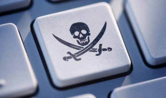 Aria Responds to Piracy Laws