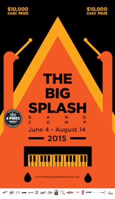 1506_The Big Splash_RTRFM_DIGITAL_Website_Web Banner Side_V1