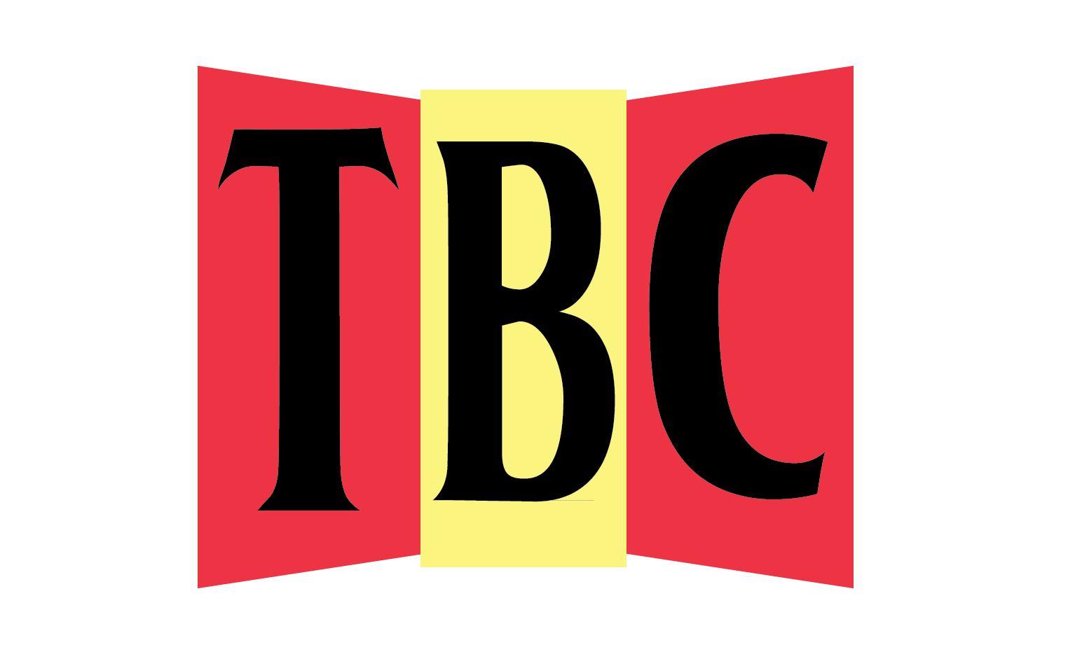 TBC « RTRFM / The Sound Alternative
