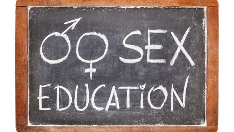 Alternative School Porn - Education in porn Â« RTRFM / The Sound Alternative