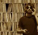DJ Roski Profile pic