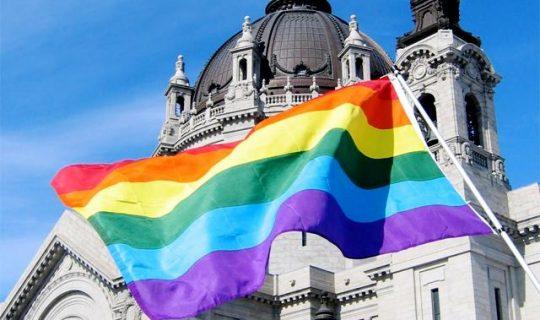 Church Needs to Reform