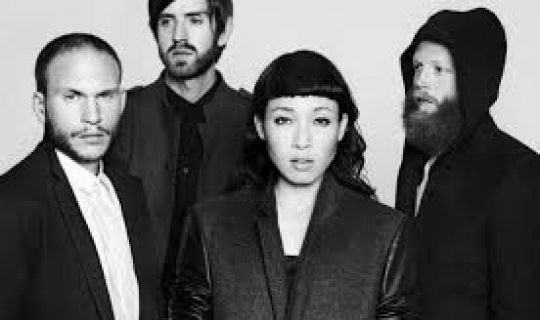 Little Dragon's labour of Love