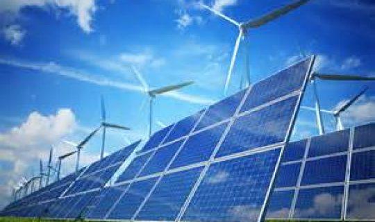 Abbott's War on Renewable Energy