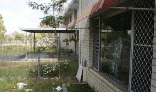 From Freo Slums to Waitlists