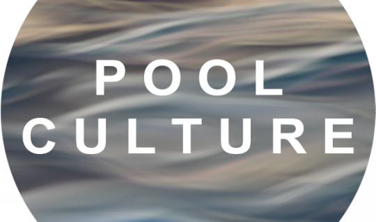Pool Culture