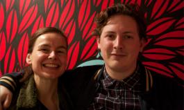 Rok Riley vs Andrew Sinclair: Breakfast Takeover