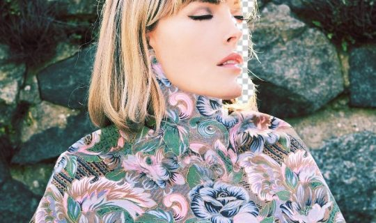 Dystopian Pop with Gwenno