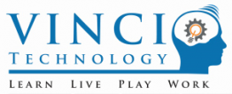Vinci Technology