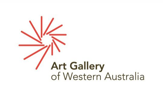 The Art Gallery of WA