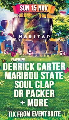 HabitatGardenParty_Side_Banner-
