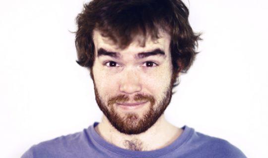 Robbie Reid