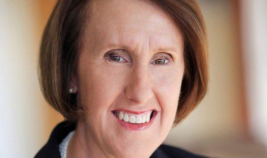 NSW Introduces Aboriginal Languages to High Schools