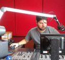 MarcusRadio