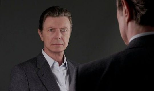 A Tribute to David Bowie