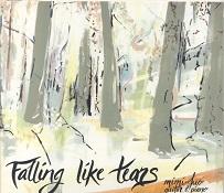 Falling like tears2cov