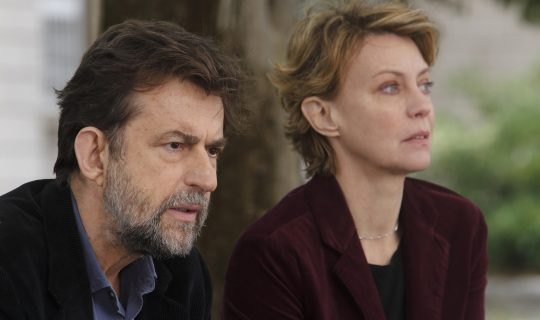 Lotterywest Festival Films: Mia Madre