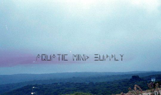 Aquatic Mind Supply